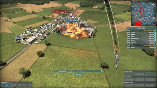 Wargame: AirLand Battle - screen - 2013-06-04 - 262603