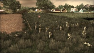 Wargame: AirLand Battle - screen - 2013-06-04 - 262604