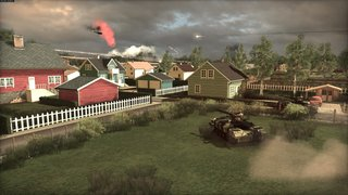 Wargame: AirLand Battle - screen - 2013-06-04 - 262605