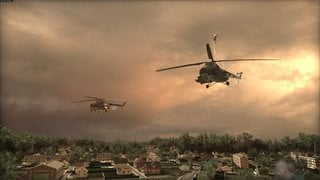 Wargame: AirLand Battle - screen - 2013-06-04 - 262606