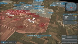 Wargame: AirLand Battle - screen - 2013-06-04 - 262608