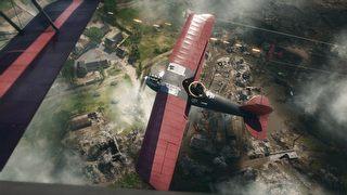 Battlefield 1 id = 328281