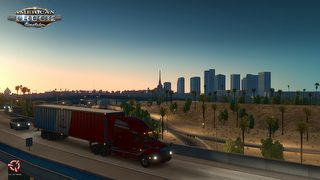 American Truck Simulator - screen - 2016-03-02 - 316981