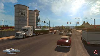 American Truck Simulator - screen - 2016-03-02 - 316982