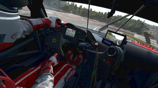 Project CARS 2 - screen - 2017-11-29 - 360331