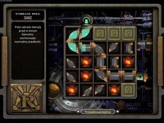 BioShock id = 176373