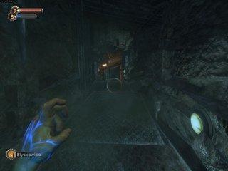 BioShock id = 176375