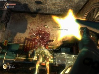 BioShock - screen - 2010-01-04 - 176376