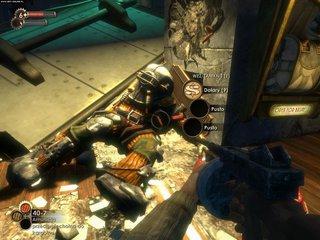 BioShock - screen - 2010-01-04 - 176381
