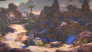EverQuest Next - screen - 2013-08-22 - 268116