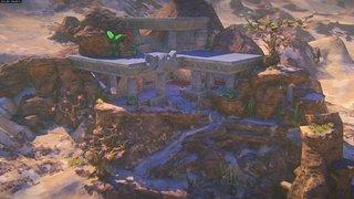 EverQuest Next - screen - 2013-08-22 - 268118