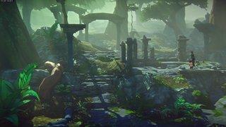 EverQuest Next - screen - 2013-08-22 - 268120