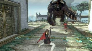 Final Fantasy Type-0 HD id = 304952