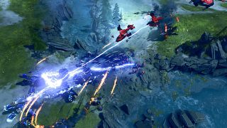 Halo Wars 2 id = 328312