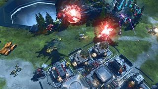 Halo Wars 2 id = 328313