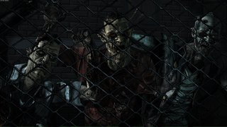 The Walking Dead: A Telltale Games Series - Season One - screen - 2012-10-03 - 248241