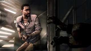 The Walking Dead: A Telltale Games Series - Season One - screen - 2012-10-03 - 248242