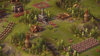 Cossacks 3 id = 318503