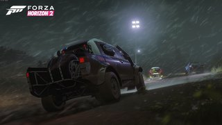 Forza Horizon 2 - screen - 2014-12-17 - 293056