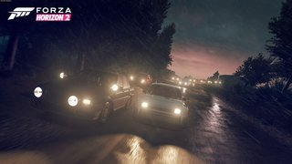 Forza Horizon 2 - screen - 2014-12-17 - 293057