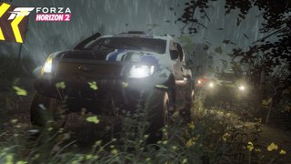 Forza Horizon 2 - screen - 2014-12-17 - 293058