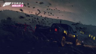 Forza Horizon 2 - screen - 2014-12-17 - 293059