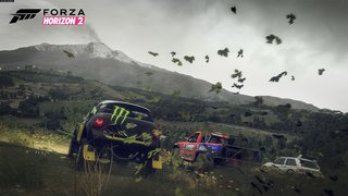 Forza Horizon 2 - screen - 2014-12-17 - 293060