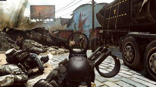 Call of Duty: Ghosts - Onslaught - screen - 2014-01-15 - 275950