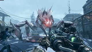Call of Duty: Ghosts - Onslaught - screen - 2014-01-15 - 275955