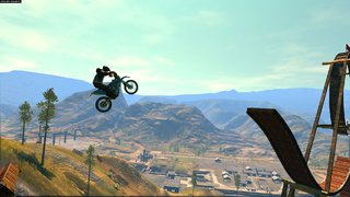 Trials Evolution: Gold Edition - screen - 2013-03-21 - 258137