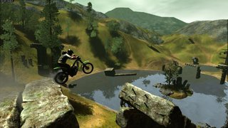 Trials Evolution: Gold Edition - screen - 2013-03-21 - 258138