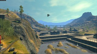 Trials Evolution: Gold Edition - screen - 2013-03-21 - 258139