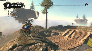 Trials Evolution: Gold Edition - screen - 2013-03-21 - 258140