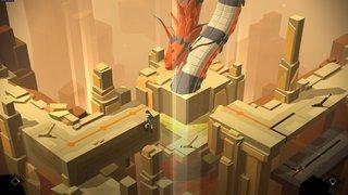 Lara Croft GO - screen - 2015-09-02 - 307004