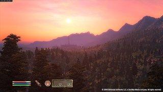 The Elder Scrolls IV: Oblivion - screen - 2006-03-17 - 63360