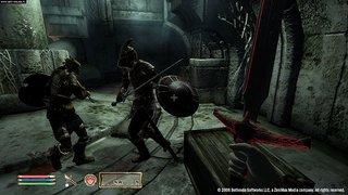 The Elder Scrolls IV: Oblivion - screen - 2006-03-17 - 63361