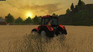 Farming Simulator 2013: Ursus id = 256587