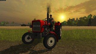 Farming Simulator 2013: Ursus - screen - 2013-02-26 - 256588