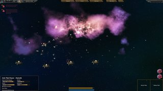 StarDrive - screen - 2013-04-29 - 260430