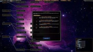 StarDrive - screen - 2013-04-29 - 260431
