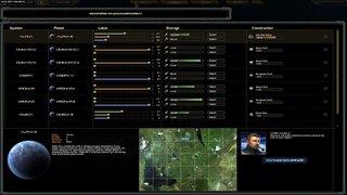StarDrive - screen - 2013-04-29 - 260433