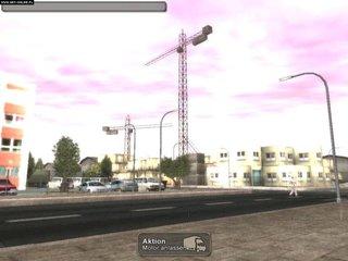 Garbage Truck Simulator id = 136652