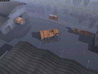 Garbage Truck Simulator id = 136656