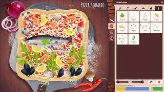 Pizza Connection 3 - screen - 2017-12-06 - 360730