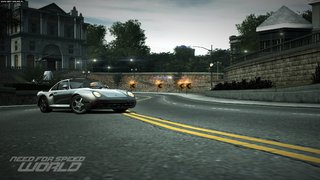 Need for Speed World - screen - 2011-07-28 - 215375