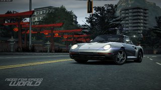Need for Speed World - screen - 2011-07-28 - 215376