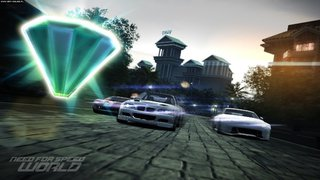 Need for Speed World - screen - 2011-07-28 - 215379