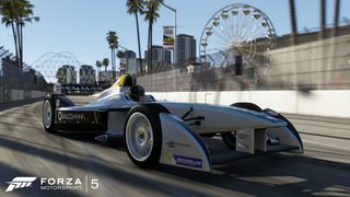 Forza Motorsport 5 - screen - 2014-08-13 - 287388