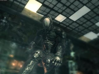 Dark Sector - screen - 2009-02-26 - 136669