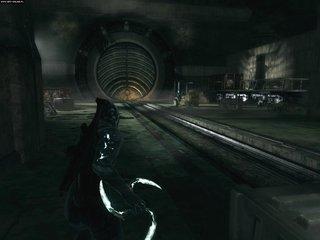Dark Sector id = 136672